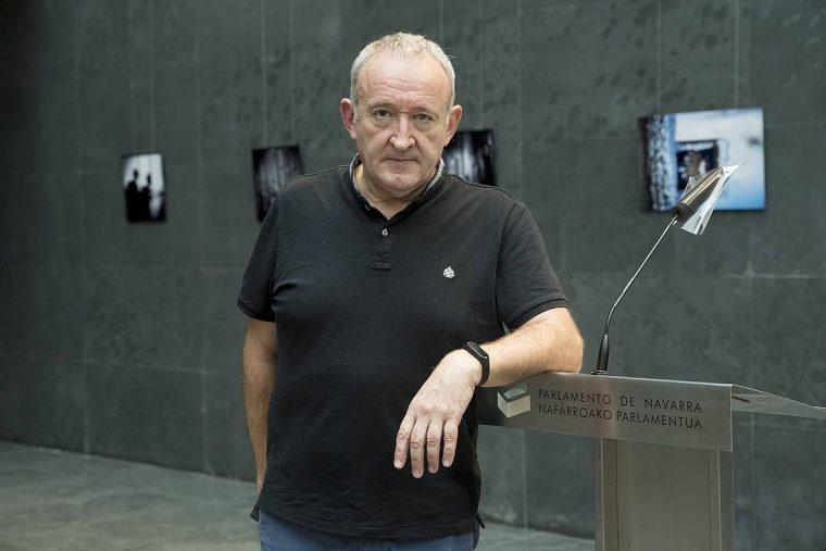 """""""Justizia egin behar da, eta izugarrikerien irakurketa kritikoa"""""""