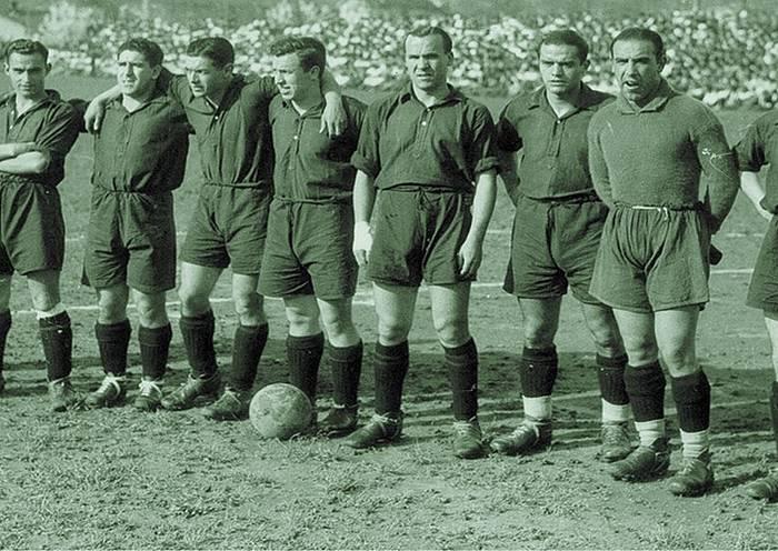 1936AN HILDAKOAK