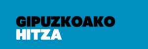 gipuzkoa
